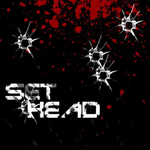 SetHead's avatar