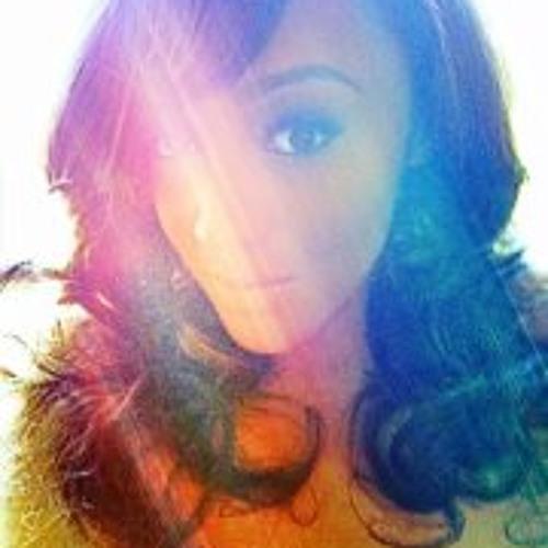 Nikki Grier's avatar