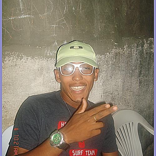 DJ BOB 5's avatar