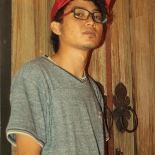 user493721615's avatar