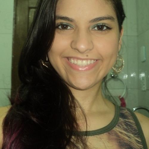 Laianne Lopes's avatar