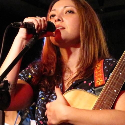 Thais Helena cantora's avatar