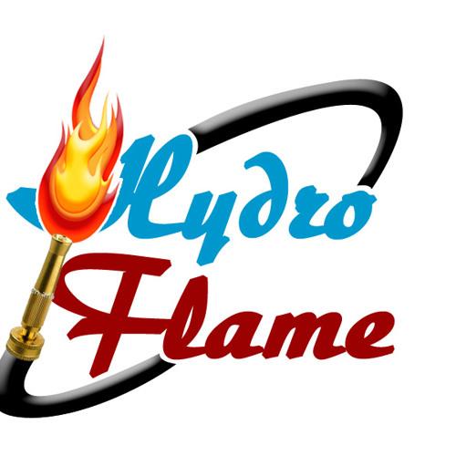 Hydro Flame's avatar