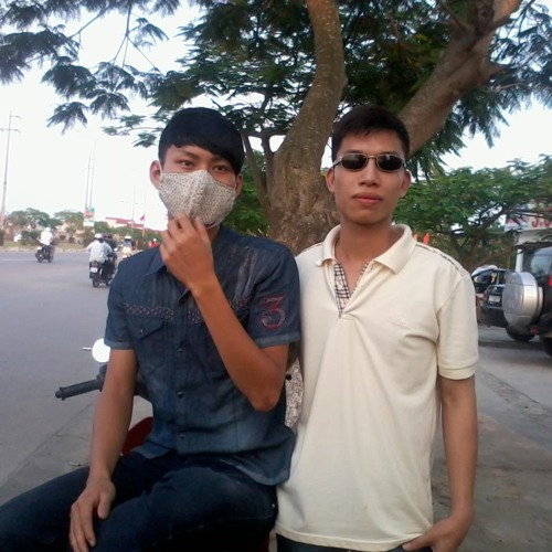 user473289273's avatar