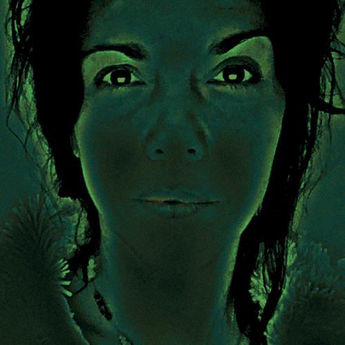 shae-jackson's avatar
