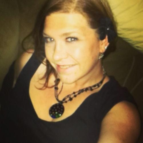Kayla Poe's avatar