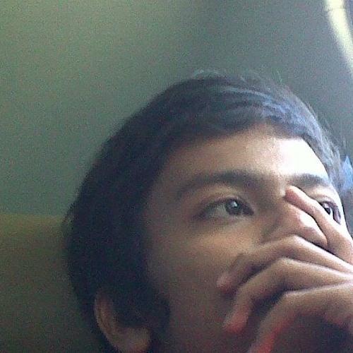 Dio_Ananda's avatar