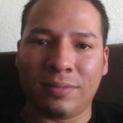 Efren Antunez 1's avatar