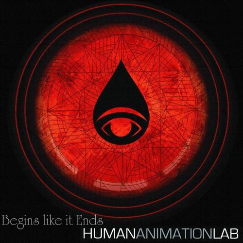 Human Animation Lab's avatar