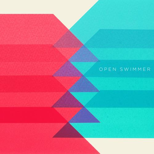 open swimmer's avatar