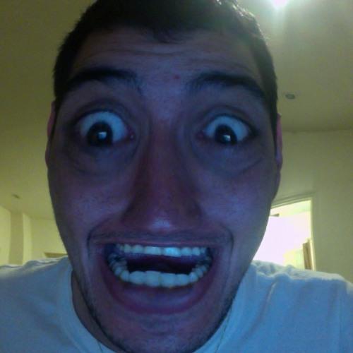 daoood's avatar