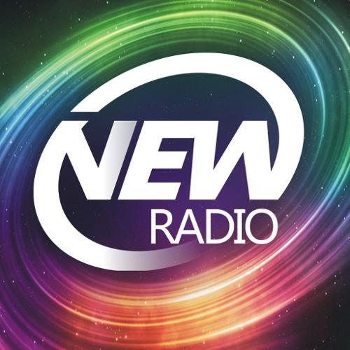 NewRadio China's avatar