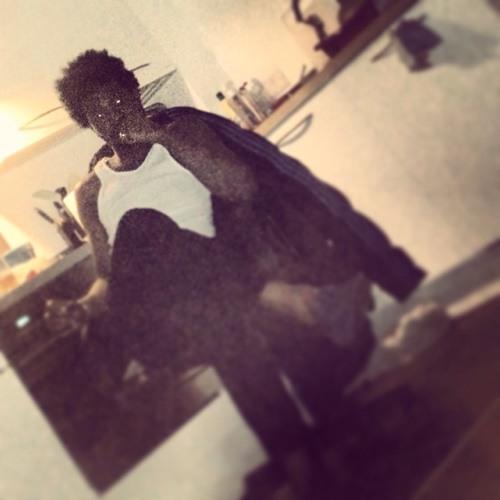 #TheInkredibleHTMO™'s avatar