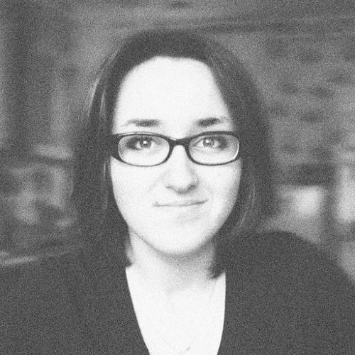 Alisha M's avatar