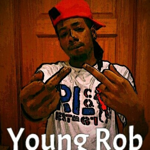 Young Rob (M.O.B)'s avatar