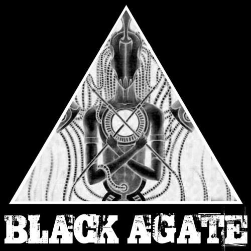 Black Agate's avatar