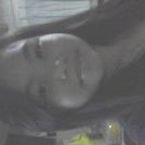 Sheryl Esponilla's avatar