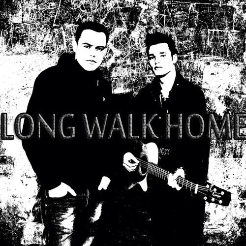 LongWalkHome's avatar