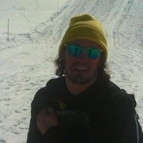 simon711's avatar