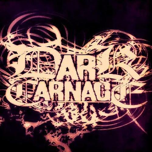Dark Carnage's avatar