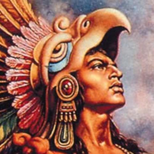 aguiaazul's avatar