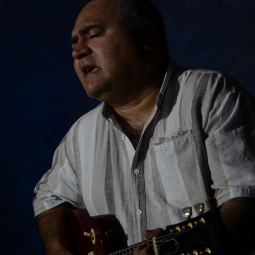 Koorilad2006's avatar