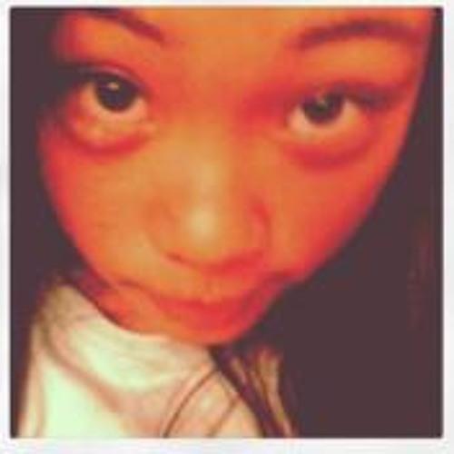 Bat_girl14's avatar