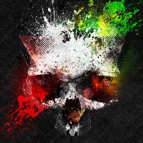 Rokus Remix's avatar