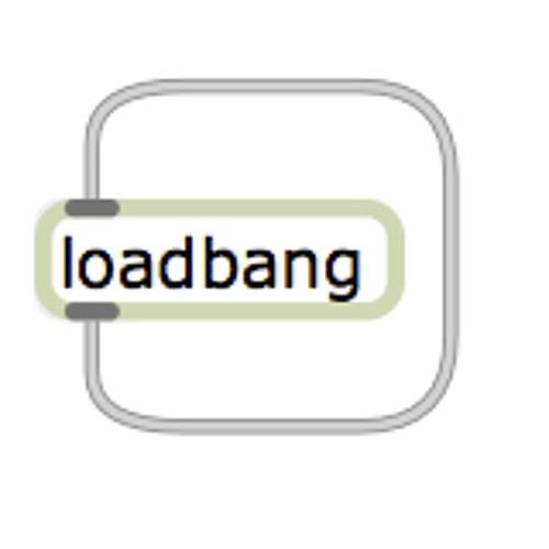 loadbang's avatar
