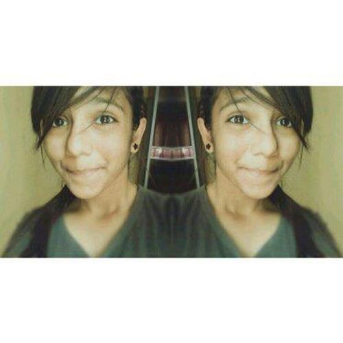 p1nkcupc4k3s's avatar