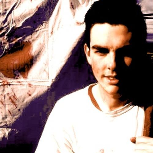 John Bradley Aus's avatar