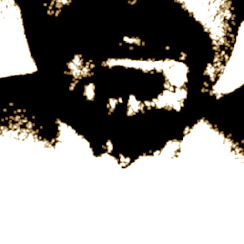Wolfe's avatar