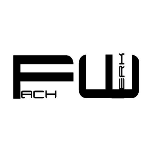 Fachwerk Records's avatar
