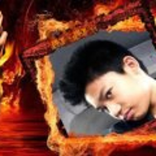 user972263574's avatar