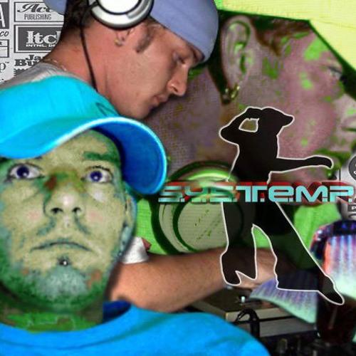 Breakbeat_dj_Kid Liquid's avatar