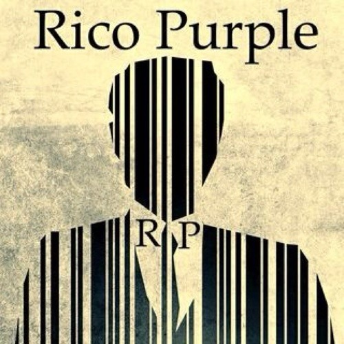 DJ Rico Purple's avatar