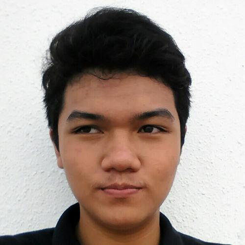 meyyon94's avatar