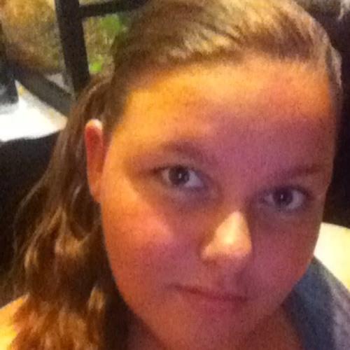 user351465771's avatar