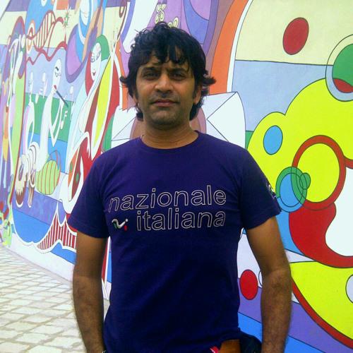 narengedia's avatar