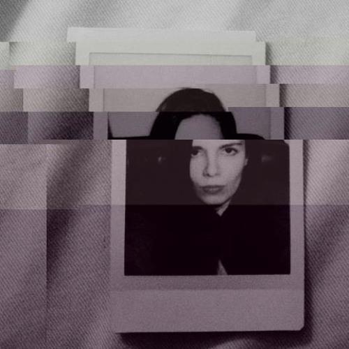 Melis Guven's avatar