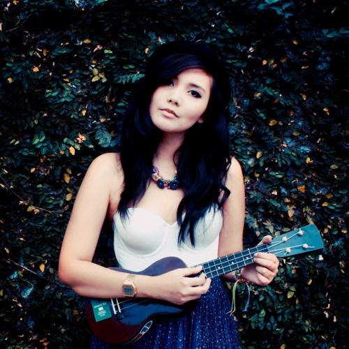 Kaye Matriano's avatar