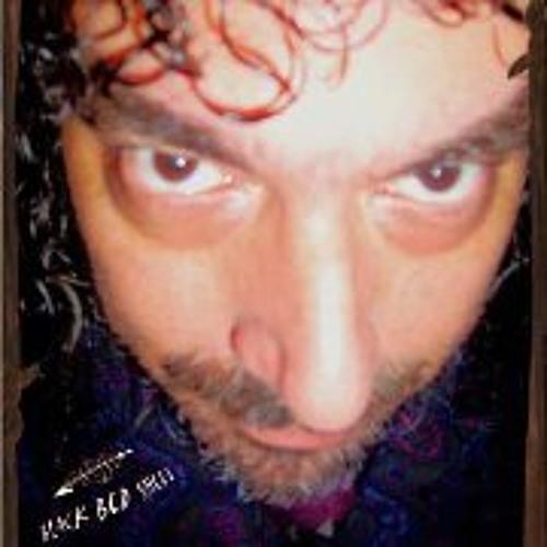 Nicholas Grabowsky's avatar
