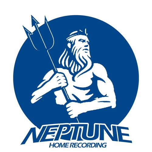 neptunerecords's avatar