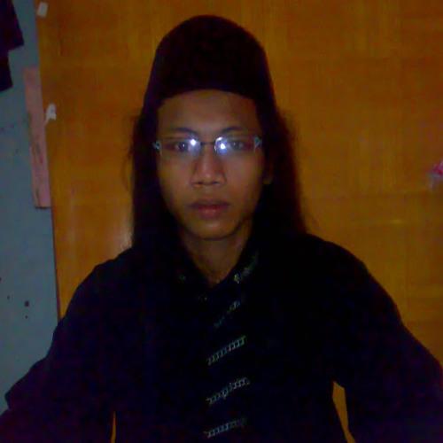 ipoenk_alit's avatar