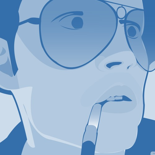 Finch25's avatar