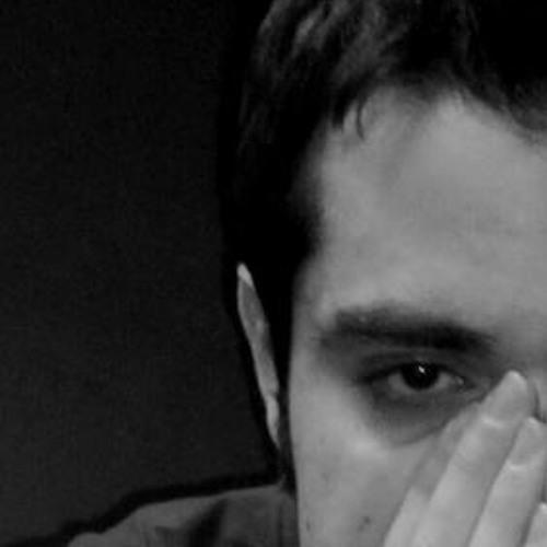 mohammad razavi's avatar