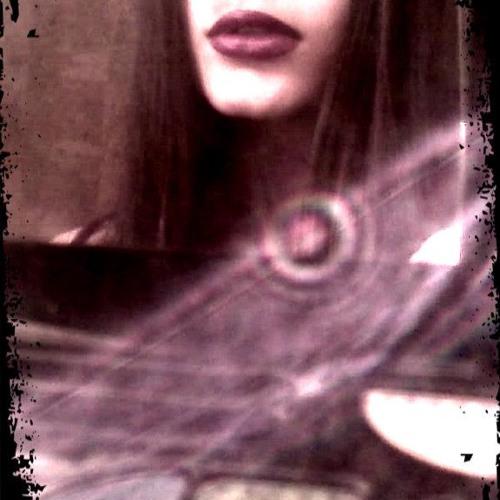 Maria Aptsiauri's avatar