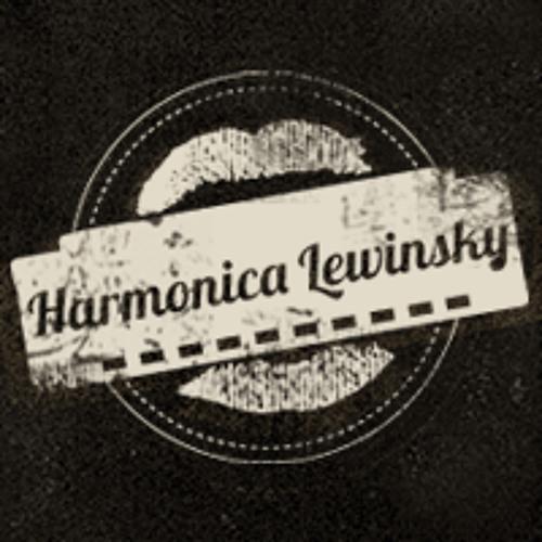 Harmonica Lewinsky UK's avatar