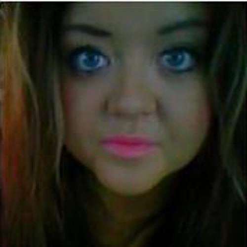 Lottie Anderson 2's avatar