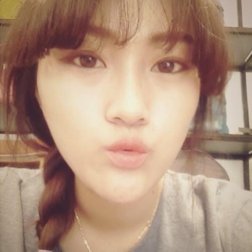 suna_imdang's avatar